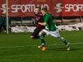 FC Flora U19 - FC Joker (28.02.16)-7484