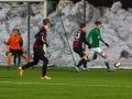 FC Flora U19 - FC Joker (28.02.16)-7497
