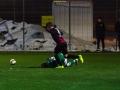 FC Flora U19 - FC Joker (28.02.16)-7498