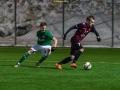 FC Flora U19 - FC Joker (28.02.16)-7499