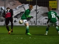 FC Flora U19 - FC Joker (28.02.16)-7501