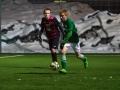 FC Flora U19 - FC Joker (28.02.16)-7503