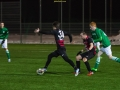 FC Flora U19 - FC Joker (28.02.16)-7508