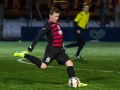 FC Flora U19 - FC Joker (28.02.16)-7514
