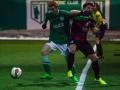 FC Flora U19 - FC Joker (28.02.16)-7517