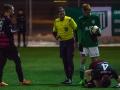 FC Flora U19 - FC Joker (28.02.16)-7519