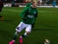 FC Flora U19 - FC Joker (28.02.16)-7524