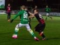 FC Flora U19 - FC Joker (28.02.16)-7526