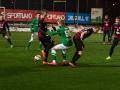 FC Flora U19 - FC Joker (28.02.16)-7528