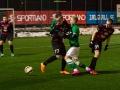 FC Flora U19 - FC Joker (28.02.16)-7529