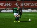 FC Flora U19 - FC Joker (28.02.16)-7532