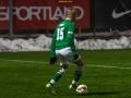 FC Flora U19 - FC Joker (28.02.16)-7534