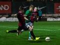 FC Flora U19 - FC Joker (28.02.16)-7538