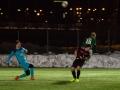 FC Flora U19 - FC Joker (28.02.16)-7549