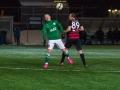FC Flora U19 - FC Joker (28.02.16)-7550