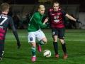 FC Flora U19 - FC Joker (28.02.16)-7552