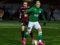 FC Flora U19 - FC Joker (28.02.16)-7554