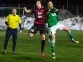 FC Flora U19 - FC Joker (28.02.16)-7561