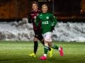 FC Flora U19 - FC Joker (28.02.16)-7567