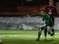 FC Flora U19 - FC Joker (28.02.16)-7575