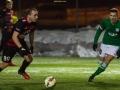FC Flora U19 - FC Joker (28.02.16)-7576