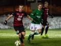 FC Flora U19 - FC Joker (28.02.16)-7579
