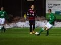 FC Flora U19 - FC Joker (28.02.16)-7609