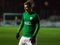 FC Flora U19 - FC Joker (28.02.16)-7614