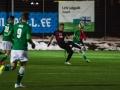 FC Flora U19 - FC Joker (28.02.16)-7618