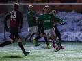 FC Flora U19 - FC Joker (28.02.16)-7623