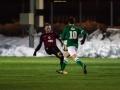 FC Flora U19 - FC Joker (28.02.16)-7638