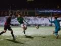 FC Flora U19 - FC Joker (28.02.16)-7650