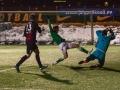 FC Flora U19 - FC Joker (28.02.16)-7651