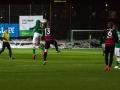 FC Flora U19 - FC Joker (28.02.16)-7658