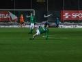 FC Flora U19 - FC Joker (28.02.16)-7661