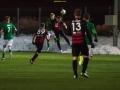 FC Flora U19 - FC Joker (28.02.16)-7662