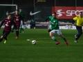 FC Flora U19 - FC Joker (28.02.16)-7671