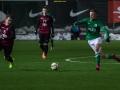 FC Flora U19 - FC Joker (28.02.16)-7672