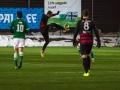 FC Flora U19 - FC Joker (28.02.16)-7683