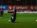 FC Flora U19 - FC Joker (28.02.16)-7694