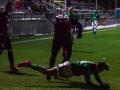 FC Flora U19 - FC Joker (28.02.16)-7702