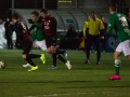 FC Flora U19 - FC Joker (28.02.16)-7710