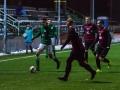 FC Flora U19 - FC Joker (28.02.16)-7717
