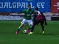FC Flora U19 - FC Joker (28.02.16)-7728