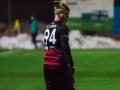 FC Flora U19 - FC Joker (28.02.16)-7734