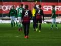 FC Flora U19 - FC Joker (28.02.16)-7737