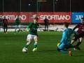 FC Flora U19 - FC Joker (28.02.16)-7740