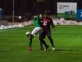 FC Flora U19 - FC Joker (28.02.16)-7744