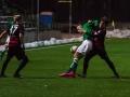 FC Flora U19 - FC Joker (28.02.16)-7745