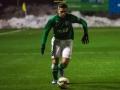 FC Flora U19 - FC Joker (28.02.16)-7748